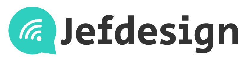 Jefdesign-logo