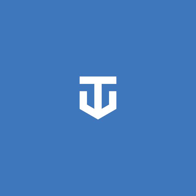 Totale-Winst-03-2