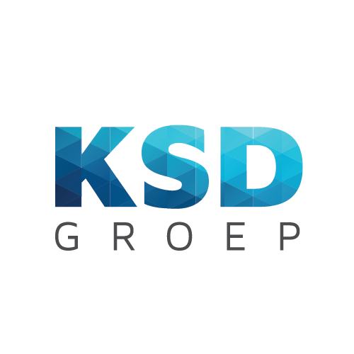 KSD groep