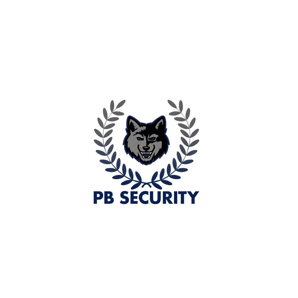 pb3 - Copy